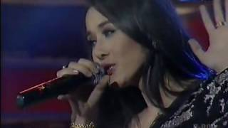 Video Cynthiara Alona - Aku Kangen @trans7_bem ©13.03.2013 download MP3, 3GP, MP4, WEBM, AVI, FLV Oktober 2017