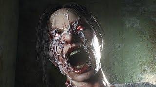 "WW2 ZOMBIES - ""THE DARKEST SHORE"" GAMEPLAY DLC 1 TRAILER REACTION! (Call of Duty WW2 Zombies)"