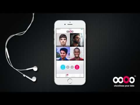 ooOo®: Free dating app