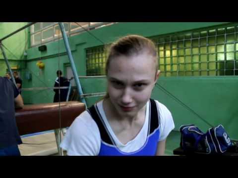 Соревнования в Сегеже по жиму 24.12.2016г.