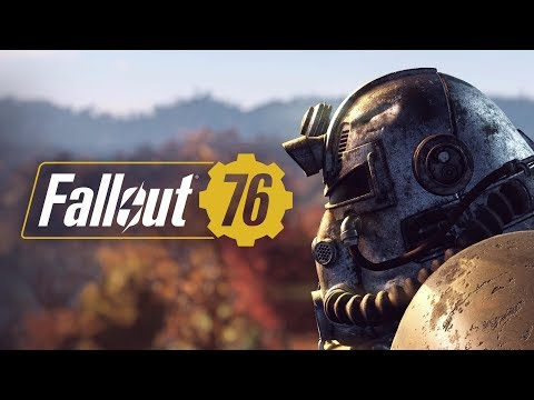Has Fallout 76 RUINED Bethesda? thumbnail