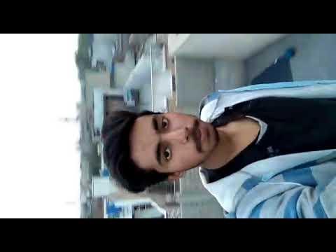 Mobi video