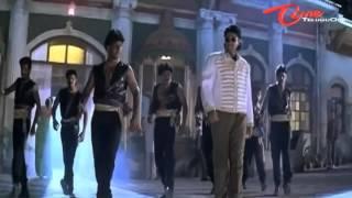 Hamma Hamma   Bombay 1995  HD    Wapsow Com
