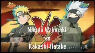 Video NARUTO XXX S/H/M download MP3, 3GP, MP4, WEBM, AVI, FLV Agustus 2017