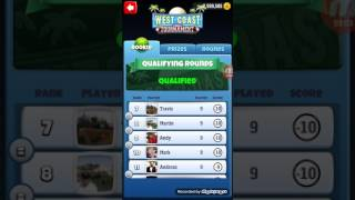 Golf clash how to win tournaments tips and tricks