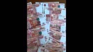 Как заработать 200000 рублей за месяц с проектом 2druga com     YouTube