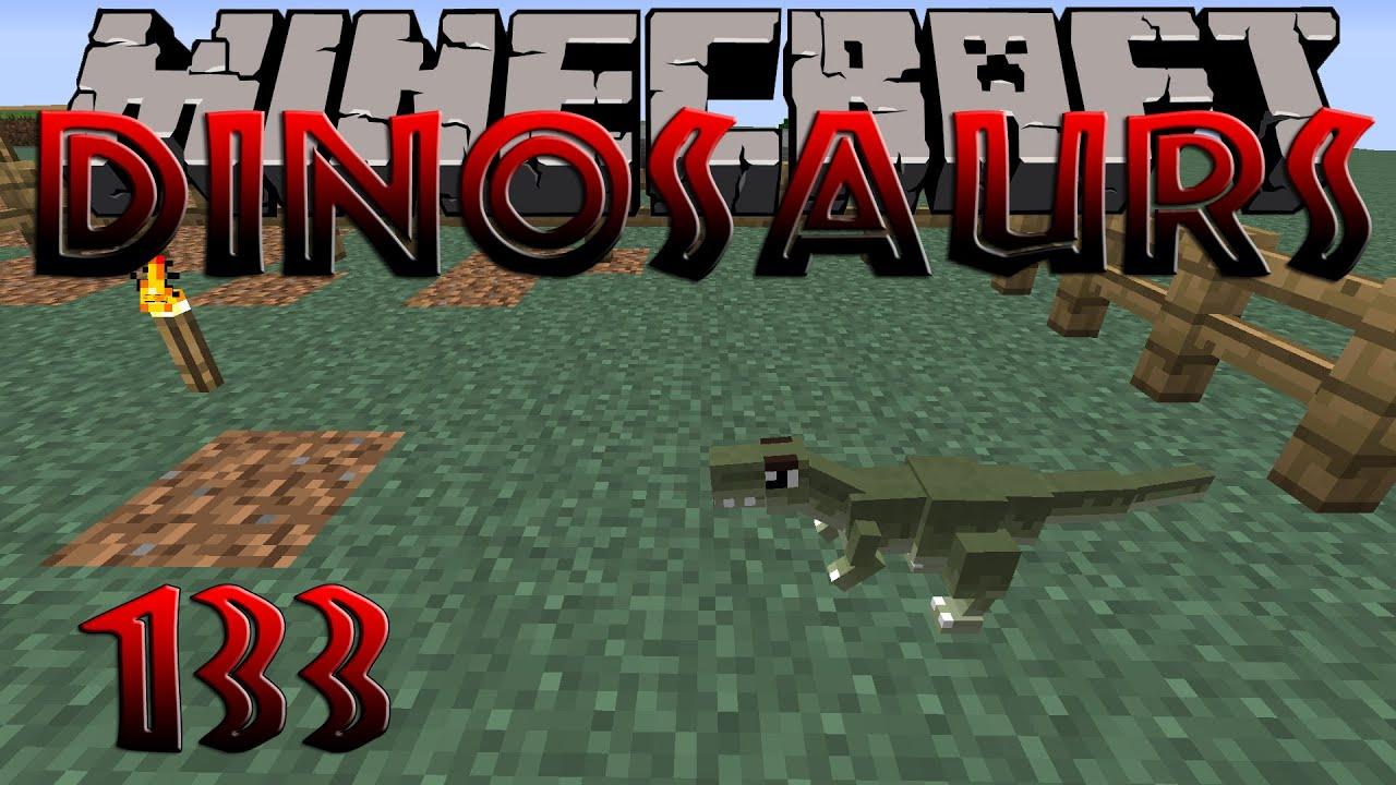 Jurassic Park Builder  XePlayer