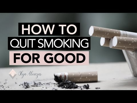 how-to-quit-smoking-cigarettes-fast-and-effectively-(natural-remedy-to-quit-smoking)