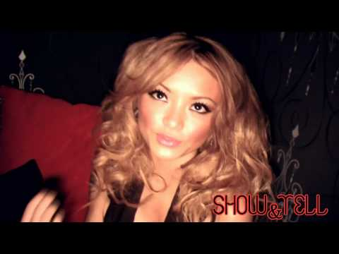 Tila Tequila | Show & Tell [Tattoos]: SBTV