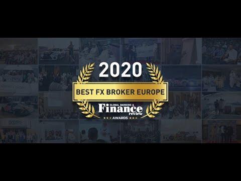 9 Best Forex Brokers for - blogger.com