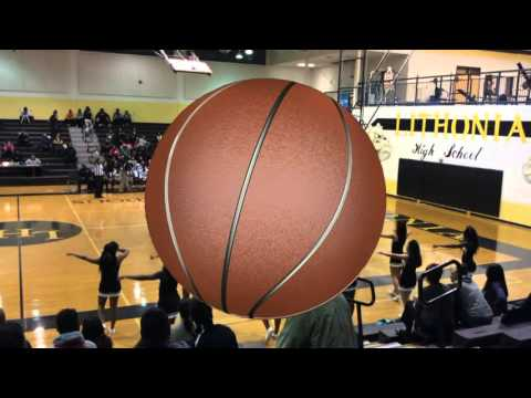 Basketball Recruiting Videos   Odell Ferrell v2