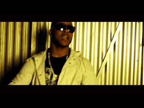 "Jay Z & Kanye West ""Niggas In Paris"" VIDEO (Eric Bellinger - COVER)"