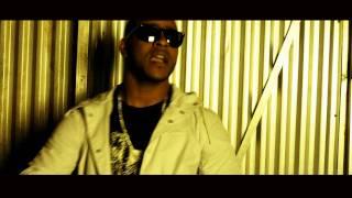 Jay Z Kanye West Niggas In Paris VIDEO Eric Bellinger COVER
