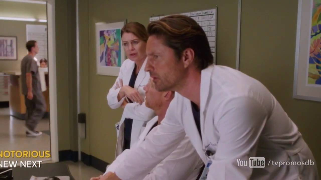 Grey Anatomy S10e22 Subtitles Most Popular Horror Movie Theme Songs