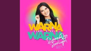 Download Warna Warna Mp3