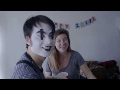 Bien Bien - Lake Superior (Music Video)