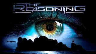 The Reasoning - No Friend of Mine