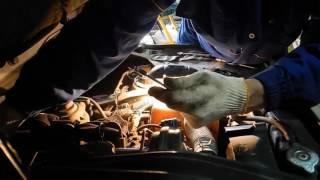 видео Химическая обработка, цементация