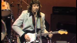 "Vince Gill/Pure Prairie League- ""Still Right Here In My Heart"" (Live 1981)"