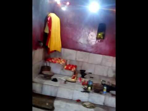 Maa kamla maniyawan(new video)