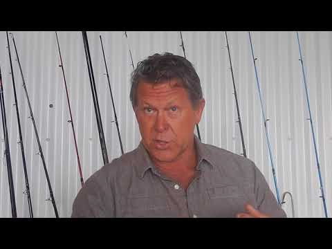 Teaser Greenpeace : Interview of Brad Farmer
