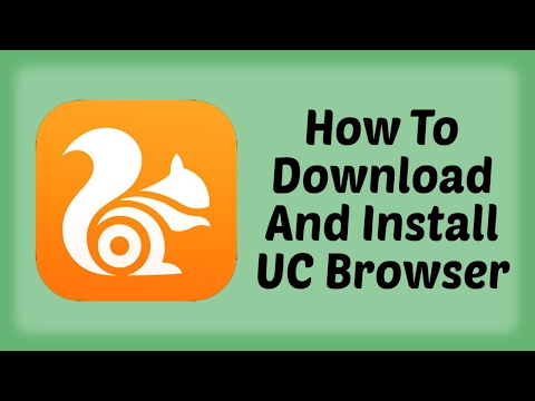 uc browser download for pc windows 7 32 bit