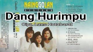 Download lagu Bulan Desember Lirik Arti Nainggolan Sisters MP3
