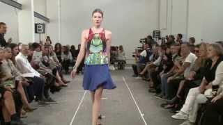 Модная женская одежда Angelo Marani.(Интернет - магазин итальянской обуви и одежды Мандарин предлагает новую коллекцию итальянской брендовой..., 2013-06-06T09:50:08.000Z)
