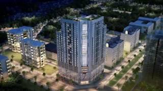 video đánh giá chung cư GOLDEN FIED  LH 0906 006 992