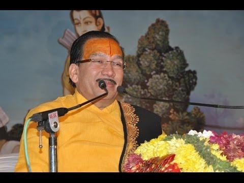 SANKIRTAN  - TERI ANKHIYA HAI JADU BHARI - THAKUR JI