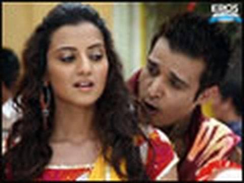 Play The Dhol (Video Song) | Tera Mera Ki Rishta | Kulraj Randhawa & Jimmy Shergill
