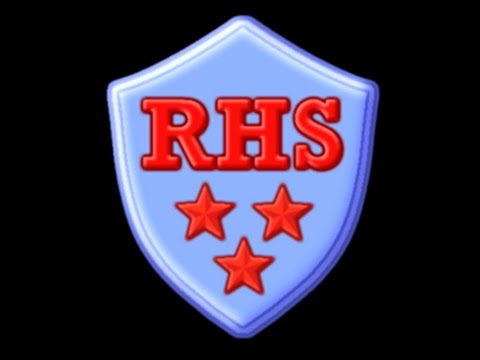 Roblox high School Doge codes (Codes in description) - YouTube