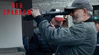 Red Sparrow | Behind the Scenes | 20th Century FOX - Продолжительность: 2 минуты 27 секунд