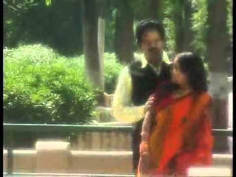 Jakera Tan Mein Jawani By Bharat Sharma Vyas Bhojpuri Song From Tohar Jod Kehu Naikhe.flv