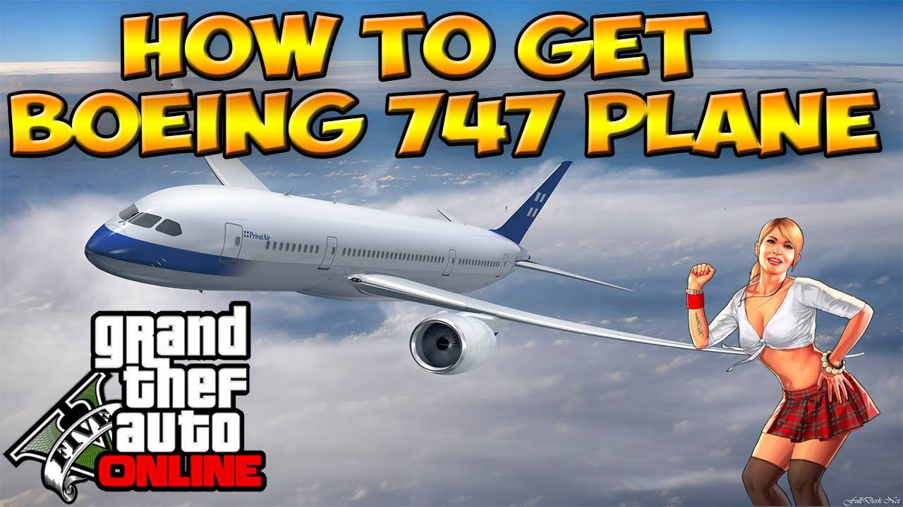 how to get the sovereign in gta 5 online