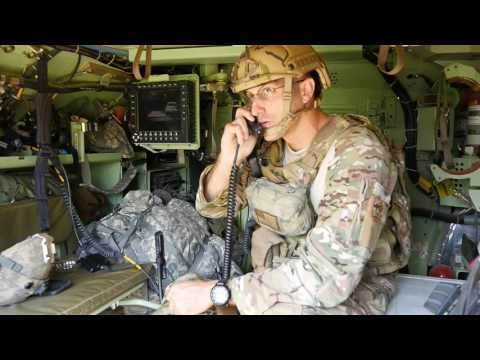 Tactical Phone Call #0: Man Calls Auto Parts Store and You Will nEVER GUESS WHAT HAPPENS NEXT