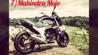 Best 300cc Bikes