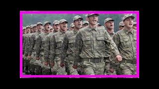 97/4 yedek subay askerlik yerleri açıklandı! e-devlet sorgulama...