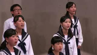 20170916 53  愛知県東浦町立東浦中学校