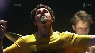 System Of A Down  Lonely Day Video  YouTube