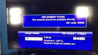 My Rant on Cable VS Satellite (Comcast/Charter VS DirecTV)