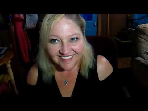 keto-after-thanksgiving-vlog-(483)-zenni-glasses!