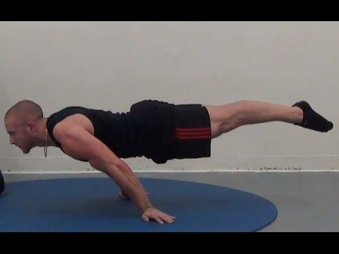 planche progression planche tutorial planche training