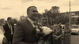 свадьба в караганде
