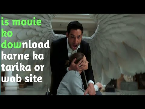 Best Free  download Movie Sites 2019/2020! | Watch Movies Online For FREE! amezing