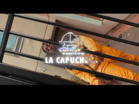 Youtube: Shotas – La Capuche 6 (Clip Officiel)