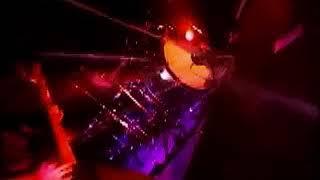 Nebula - Down The Highway