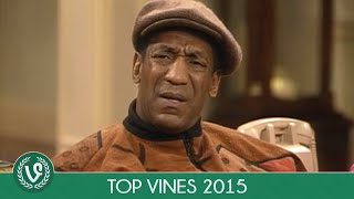 BEST REALLY NIGGA VINE COMPILATION | FUNNY VINES 2015