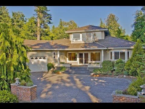 Semiahmoo Birch Bay Whatcom County WA Homes For Sale!