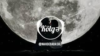 Nahide Babashli - Kolge